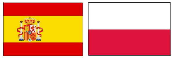 Polonia, un excelente mercado para para el turismo español.